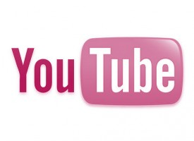 youtube-logo-pink