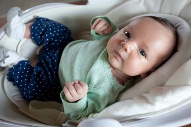 SG-Lynda-baby-384