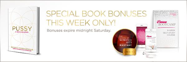 book_bonuses_pubwk